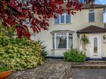 Thumbnail for sale in Totteridge Road, High Wycombe