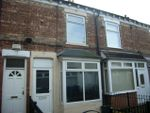 Thumbnail for sale in Cardigan Avenue, De La Pole Avenue, Hull