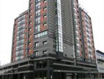 Thumbnail to rent in Lancefield Quay, Glasgow
