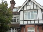 Thumbnail to rent in Broadwater Road, Broadwater, Worthing