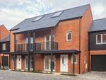 """Thumbnail to rent in """"The Catherine Terraced"""" at Andover Road North, Winchester"""