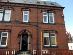 Thumbnail to rent in 2 Whingate Road, Armley