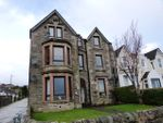 Thumbnail for sale in 85 Marine Parade, Kirn, Dunoon