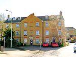 Thumbnail to rent in Gascoyne Way, Hertford