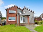 Thumbnail for sale in Tanzieknowe Drive, Cambuslang, South Lanarkshire