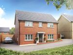 Thumbnail for sale in Redbank, Bury Water Lane, Newport, Essex