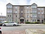 Thumbnail to rent in Nelson Court, King Street, Aberdeen