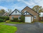 Thumbnail for sale in Wycombe Road, Prestwood, Great Missenden