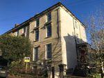 Thumbnail for sale in Sydenham Road, Cotham, Bristol