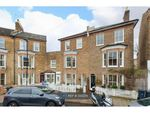 Thumbnail to rent in Rommany Road, London