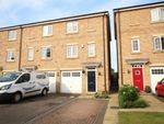 Thumbnail for sale in Redshank Close, Soham, Ely