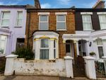 Thumbnail to rent in Pleasant Road, Southend-On-Sea