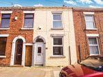 Thumbnail to rent in Albert Road, Preston, Lancashire