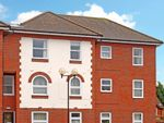 Thumbnail to rent in Coopers Gate Banbury OX16, Banbury,