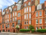 Thumbnail for sale in Burgess Park Mansions, West Hampstead, London