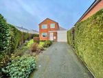 Thumbnail to rent in Willow Close, Penrith