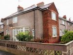 Thumbnail for sale in Prince Edward Avenue, Rhyl