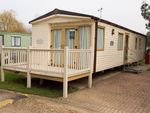 Thumbnail to rent in Lutton Gowts, Long Sutton Splading