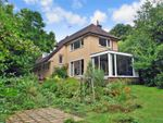 Thumbnail for sale in Lewes Road, Ashurst Wood, West Sussex