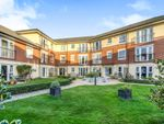Thumbnail for sale in Hebron Court, Rollesbrook Gardens, Southampton
