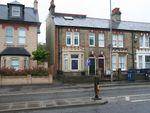 Thumbnail to rent in Elizabeth Way, Cambridge CB4, Cambridge