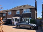 Thumbnail for sale in Upper Brighton Road, Broadwater, Worthing, West Sussex