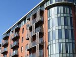Thumbnail to rent in Barnfield House, Salford Approach, Salford