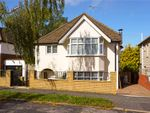 Thumbnail for sale in Grasmere Road, Purley