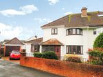 Thumbnail for sale in Redlands Road, Penarth