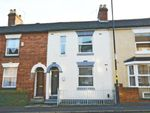Thumbnail to rent in Railway Terrace, Town Centre, Rugby, Warwickshire