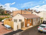 Thumbnail to rent in Jockey Lane, St George, Bristol