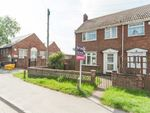Thumbnail for sale in Headlands Road, Aldbrough, Hull