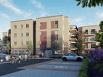 Thumbnail to rent in Bakers Way, Pinhoe, Exeter