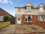 Thumbnail for sale in Shrivenham Road, Swindon, Wiltshire