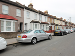 Thumbnail for sale in Cecil Road, Croydon