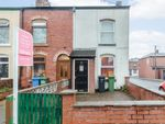 Thumbnail for sale in Princess Street, Ashton-Under-Lyne