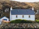 Thumbnail for sale in Ardinashaig, Isle Of Scalpay
