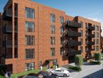 Thumbnail to rent in Reynard Mills, Reynard Way, London