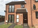 Thumbnail for sale in Rosliston Road, Burton-On-Trent, Staffordshire