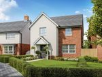 """Thumbnail to rent in """"Kingsley"""" at Boundary Close, Henlow"""