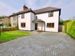 Thumbnail to rent in Crow Green Road, Pilgrims Hatch, Brentwood