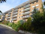 Thumbnail for sale in Callencroft Court, Mumbles, Newton Swansea