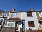 Thumbnail to rent in Jubilee Road, Kingswood, Bristol