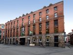 Thumbnail to rent in 18 Hilton Street, Hilton Street, Manchester, Greater Manchester