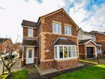 Thumbnail for sale in 40 Alwoodley Close, Hull
