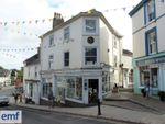 Thumbnail for sale in Kingsbridge, Devon