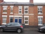 Thumbnail to rent in Peel St, Derby