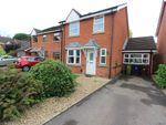 Thumbnail for sale in Tallis Road, Gloucester