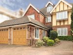 Thumbnail for sale in Hendon Lane, Finchley N3,
