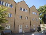 Thumbnail to rent in The Paddock, Bradford-On-Avon